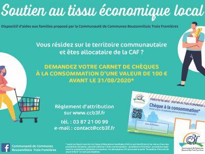 aides-eco-ménage-CCB3F.jpg