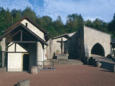 chapelle_de_marienfloss.jpg
