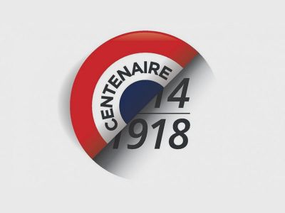 centenaire-14-18.jpg