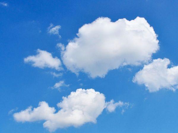 nuages.jpg