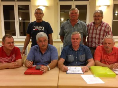 ag-syndicat-arboriculteurs-2018.jpg
