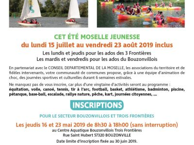 Moselle-Jeunesse-2019.jpg