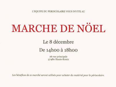 marche-noel-2018.jpg