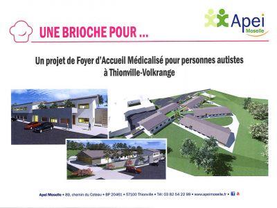 Projet-brioche-Apei-2019.jpg