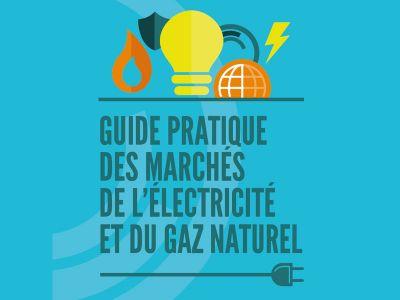 guide-elec-gaz.jpg