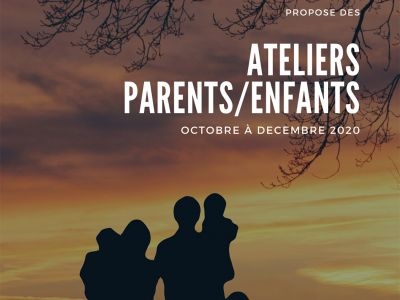 Ateliers-parents-enfants-2e-sem-2020.jpg