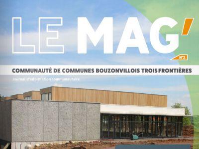 couv-leMag-2.jpg