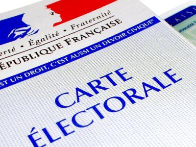 inscription-vote.jpg