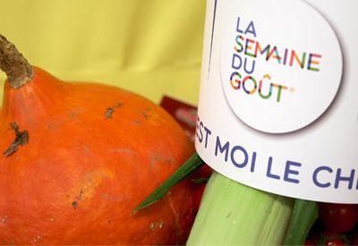 Demotivateur-food-site.jpg