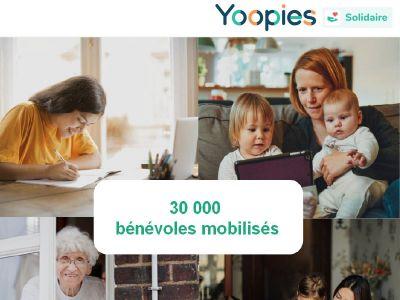 yoopies.jpg