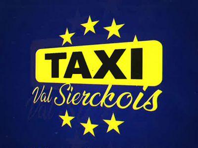 logo-taxiVS.jpg